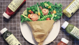 誕生日別おすすめダイエット法