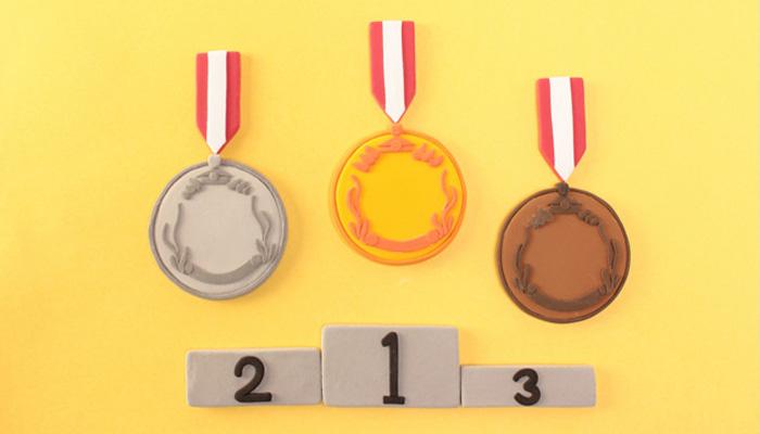 オリンピックはなぜ4年に一度なのか