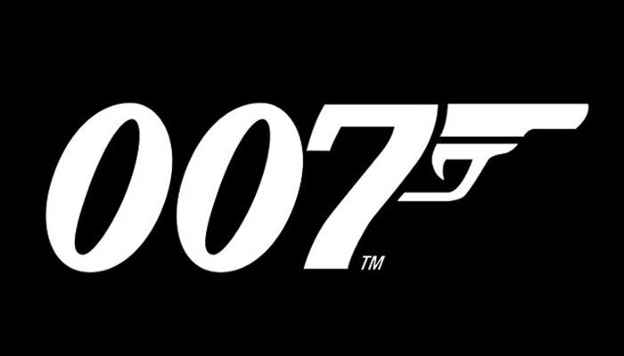007はなぜ有名なスパイの名前なのか