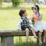 その結婚記念日は、あなたの意図どおりですか?